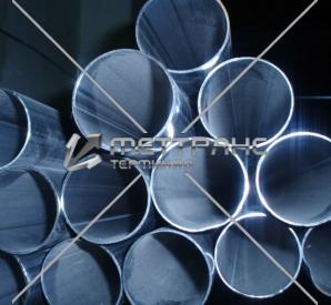Труба стальная электросварная в Йошкар-Оле