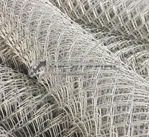 Сетка плетеная в Йошкар-Оле