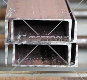 Швеллер стальной в Йошкар-Оле