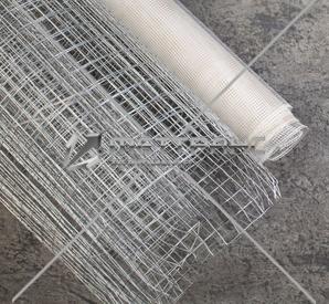 Сетка штукатурная в Йошкар-Оле