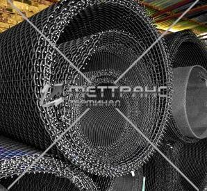 Сетка тканая стальная в Йошкар-Оле