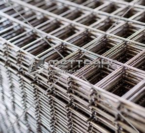 Сетка сварная стальная в Йошкар-Оле