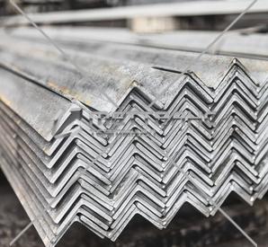 Уголок стальной в Йошкар-Оле