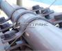 Опора для трубопровода в Йошкар-Оле № 6