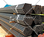 Труба стальная водогазопроводная (ВГП) ГОСТ 3262-75 в Йошкар-Оле № 4
