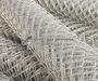 Сетка плетеная в Йошкар-Оле № 2