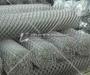 Сетка плетеная в Йошкар-Оле № 4