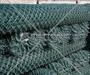 Сетка плетеная в Йошкар-Оле № 6