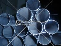 Труба прецизионная ГОСТ 9567-75 в Йошкар-Оле № 1