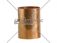 Пруток бронзовый в Йошкар-Оле № 7