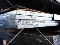 Полоса алюминиевая в Йошкар-Оле № 1