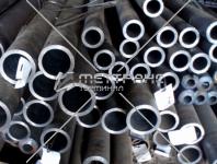 Труба стальная бесшовная в Йошкар-Оле № 7