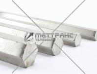 Круг алюминиевый в Йошкар-Оле № 1
