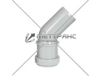 Труба канализационная гофрированная в Йошкар-Оле № 7