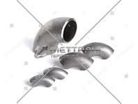Труба нержавеющая прямоугольная в Йошкар-Оле № 1